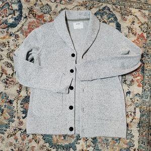 NWT Old Navy Cozy Cardigan